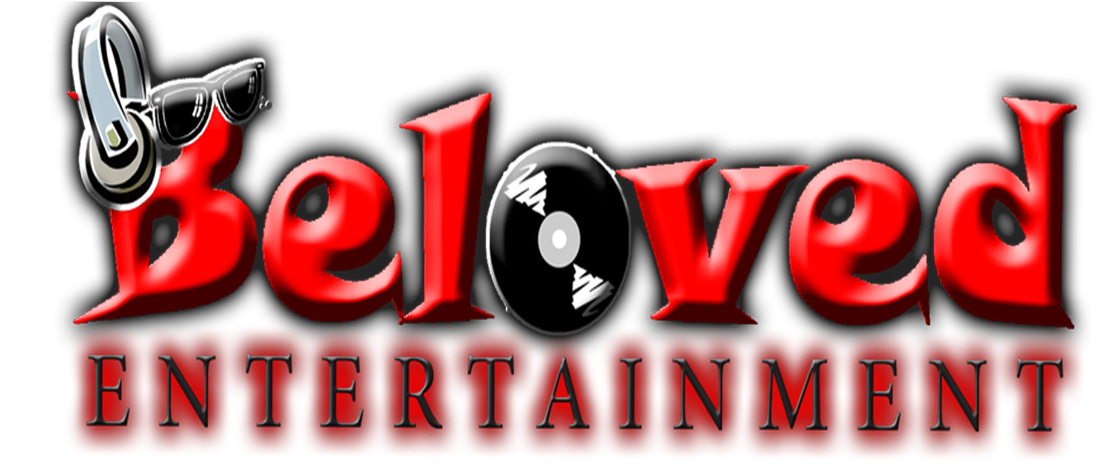 Beloved Entertainment